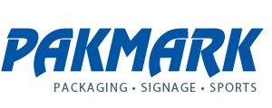 Pakmark LTD